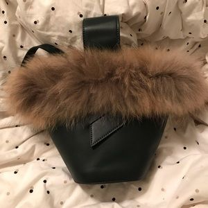 Handbags - Sold 🤩 Purse, handbag
